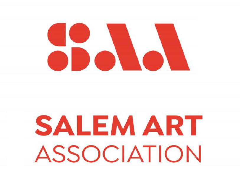 Salem Art fair logo